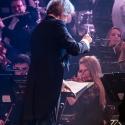 joe-lynn-turner-rock-meets-classic-arena-nuernberg-13-03-2014_0037