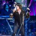 joe-lynn-turner-rock-meets-classic-arena-nuernberg-13-03-2014_0038