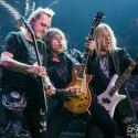 joey-tempest-rock-meets-classic-frankenhalle-nuernberg-17-04-2016_0001