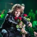 joey-tempest-rock-meets-classic-frankenhalle-nuernberg-17-04-2016_0003