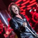 joey-tempest-rock-meets-classic-frankenhalle-nuernberg-17-04-2016_0004