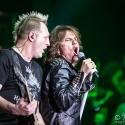 joey-tempest-rock-meets-classic-frankenhalle-nuernberg-17-04-2016_0005