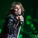 joey-tempest-rock-meets-classic-frankenhalle-nuernberg-17-04-2016_0006