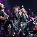 joey-tempest-rock-meets-classic-frankenhalle-nuernberg-17-04-2016_0007
