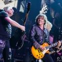 joey-tempest-rock-meets-classic-frankenhalle-nuernberg-17-04-2016_0009