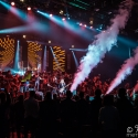 joey-tempest-rock-meets-classic-frankenhalle-nuernberg-17-04-2016_0013