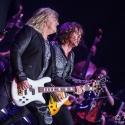 joey-tempest-rock-meets-classic-frankenhalle-nuernberg-17-04-2016_0018