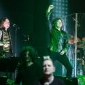 joey-tempest-rock-meets-classic-frankenhalle-nuernberg-17-04-2016_0021