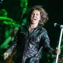 joey-tempest-rock-meets-classic-frankenhalle-nuernberg-17-04-2016_0022
