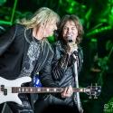 joey-tempest-rock-meets-classic-frankenhalle-nuernberg-17-04-2016_0023