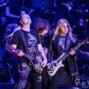 joey-tempest-rock-meets-classic-frankenhalle-nuernberg-17-04-2016_0026