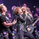 joey-tempest-rock-meets-classic-frankenhalle-nuernberg-17-04-2016_0028