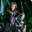 joey-tempest-rock-meets-classic-frankenhalle-nuernberg-17-04-2016_0030