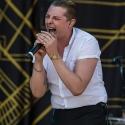 john-newman-rock-im-park-7-6-20144_0006