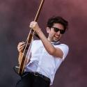 john-newman-rock-im-park-7-6-20144_0009