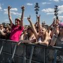 john-newman-rock-im-park-7-6-20144_0010
