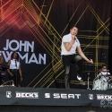 john-newman-rock-im-park-7-6-20144_0012