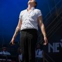 john-newman-rock-im-park-7-6-20144_0018