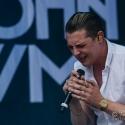 john-newman-rock-im-park-7-6-20144_0024