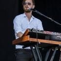 john-newman-rock-im-park-7-6-20144_0025