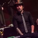 john-wetton-rock-meets-classic-arena-nuernberg-28-03-2015_0003