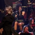 john-wetton-rock-meets-classic-arena-nuernberg-28-03-2015_0007