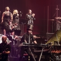 john-wetton-rock-meets-classic-arena-nuernberg-28-03-2015_0009