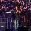 john-wetton-rock-meets-classic-arena-nuernberg-28-03-2015_0010