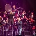john-wetton-rock-meets-classic-arena-nuernberg-28-03-2015_0011