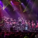 john-wetton-rock-meets-classic-arena-nuernberg-28-03-2015_0015
