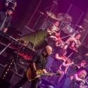 john-wetton-rock-meets-classic-arena-nuernberg-28-03-2015_0017