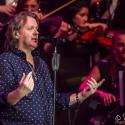 john-wetton-rock-meets-classic-arena-nuernberg-28-03-2015_0018