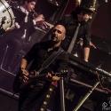 john-wetton-rock-meets-classic-arena-nuernberg-28-03-2015_0022