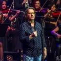 john-wetton-rock-meets-classic-arena-nuernberg-28-03-2015_0023