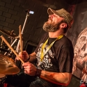 johnboy-rock-for-one-world-05-03-2016_0011