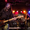 johnboy-rock-for-one-world-05-03-2016_0012
