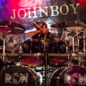 johnboy-rock-for-one-world-05-03-2016_0016