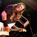 johnboy-rock-for-one-world-05-03-2016_0020