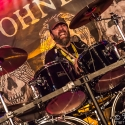 johnboy-rock-for-one-world-05-03-2016_0022