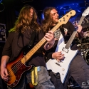 johnboy-rock-for-one-world-05-03-2016_0025