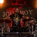 johnboy-rock-for-one-world-05-03-2016_0026