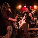 johnboy-rock-for-one-world-05-03-2016_0028