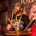 johnboy-rock-for-one-world-05-03-2016_0030
