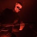 johnny-deathshadow-hirsch-nuernberg-30-3-2017_0015