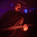johnny-deathshadow-hirsch-nuernberg-30-3-2017_0016