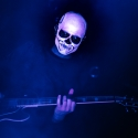 johnny-deathshadow-hirsch-nuernberg-30-3-2017_0035