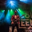 joleen-rock-im-park-2016-03-06-2016_0013