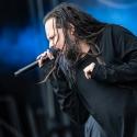 jonathan-davis-rock-im-park-2-6-2018_0009