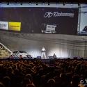 JP Kraemer live – PS Ich liebe euch 2017