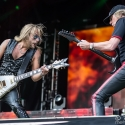 judas-priest-rockavaria-30-05-2015_0010